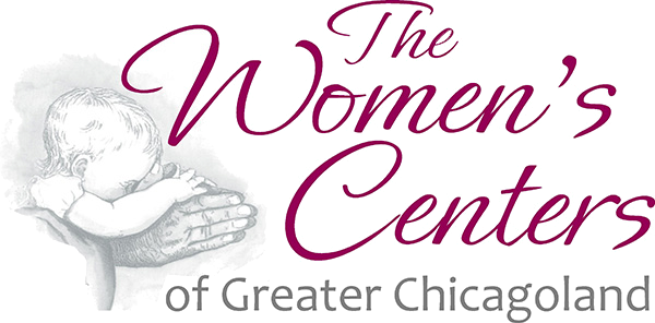 The Women's Centers for Greater Chicagoland